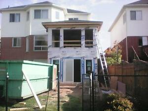 New Home / Cottage Construction & Addition / Renovations Stratford Kitchener Area image 4