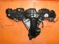 VW Audi SEAT Skoda 2.0 TDi inlet manifold 03L129711AM