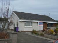 3 bedroom house in Sanderson Place, Newbigging, Broughty Ferry