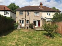 A Superb 4 Bedroom House to Rent in Sutton