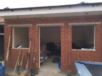 Roof repair/ All kind of roof repair, guttering, lead work, fascia and Softfit