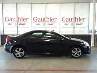 2010 Pontiac G6 GT Sedan, Leather, Sunroof, Chrome Wheels