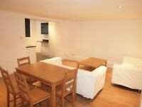 One bedroom Stunning apartment to rent in Marylebone