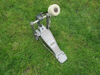 Drums - Premier Bass Drum Pedal