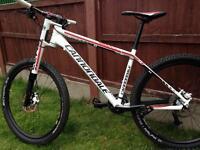 Mountain bikes wanted 💥