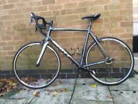 Scott Speedster 20 road bike