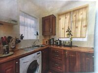 3 bedroom house to rent in bedfont/ feltham