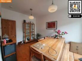 3 bedroom flat in West Ealing W13 For Rent (PR211686)