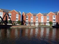 Double Duplex Apartment / Townhouse for Rent in City Centre
