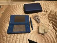 Used Nintendo DS & DSi Items for sale in st64es - Gumtree