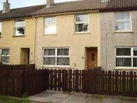 TO LET 3 Bedroom House in KESH excellent condition £80 pw