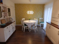 3 Bedroom Detached House in Primrose Hill, Slackbuie, IV2 6BQ