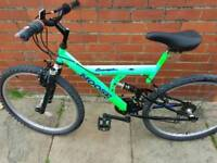 Bike 26 ''