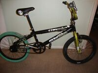 Bicycles for sale £30.00 (o.n.o)