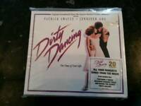 DVD - Dirty Dancing Original Soundtrack