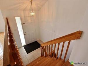 274 302$ - Maison à paliers multiples à vendre à Gatineau Gatineau Ottawa / Gatineau Area image 4