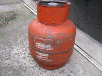 Full Bottle Calorgas Propna 4.5KG