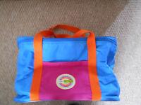 Cool Bag by Giro Style