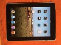 Apple iPad 1 16Gb