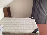 Double room to rent, Semilong rd, NN2 6BX, 85 pw