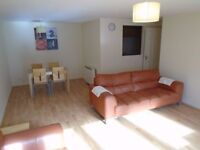 Dss considered with guarantor - 3 bedroom flat