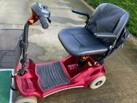 Used Mobility Scooter in Excellent Condition