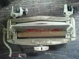 Vintage wringer Acme