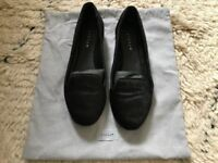 Jigsaw shoes for woman size 3.5