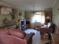 large 3 bed house Cheshire,council swop two bed CORNWALL,won't find better LOOK!!