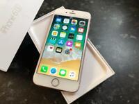 Apple iPhone 6s Unlocked 32GB