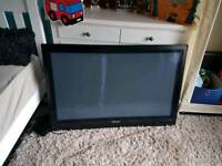 Philips 42 tv