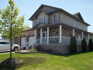 Executive Home, Dominion Park, Hanmer..Asking Price Reduced