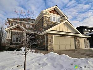 $1,195,000 - 2 Storey for sale in Cameron Heights