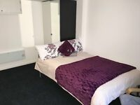 BEDSIT room with own kitchen available from 1st Aug!!!