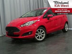 2015 Ford Fiesta SE /COMPARE THIS ONLINE