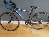 Islabike Luath 26 Road Bike, Touring, Triathlon or Cyclo Cross