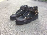 East London Traditional Cordwainer Courses Shoe/boot making. No experience needed. 5-15 days