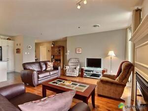 324 000$ - Condo à vendre à Chomedey West Island Greater Montréal image 3