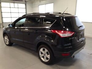 2013 Ford Escape SE| 4WD| SYNC| HEATED SEATS| 84,237KMS Kitchener / Waterloo Kitchener Area image 4