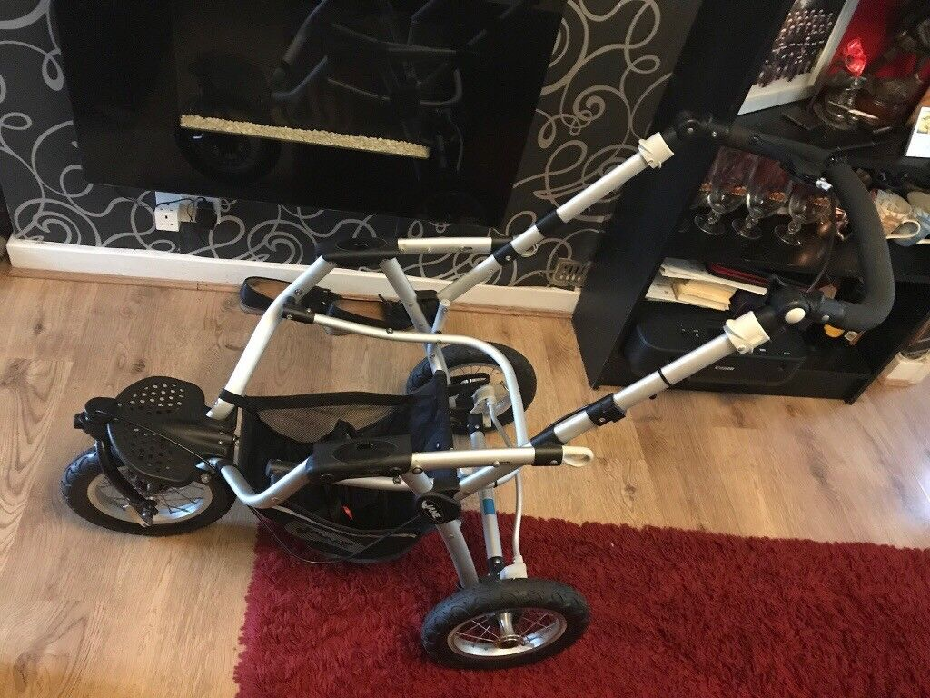 Jane Baby Buggy, barely used. Still available due to time waster.