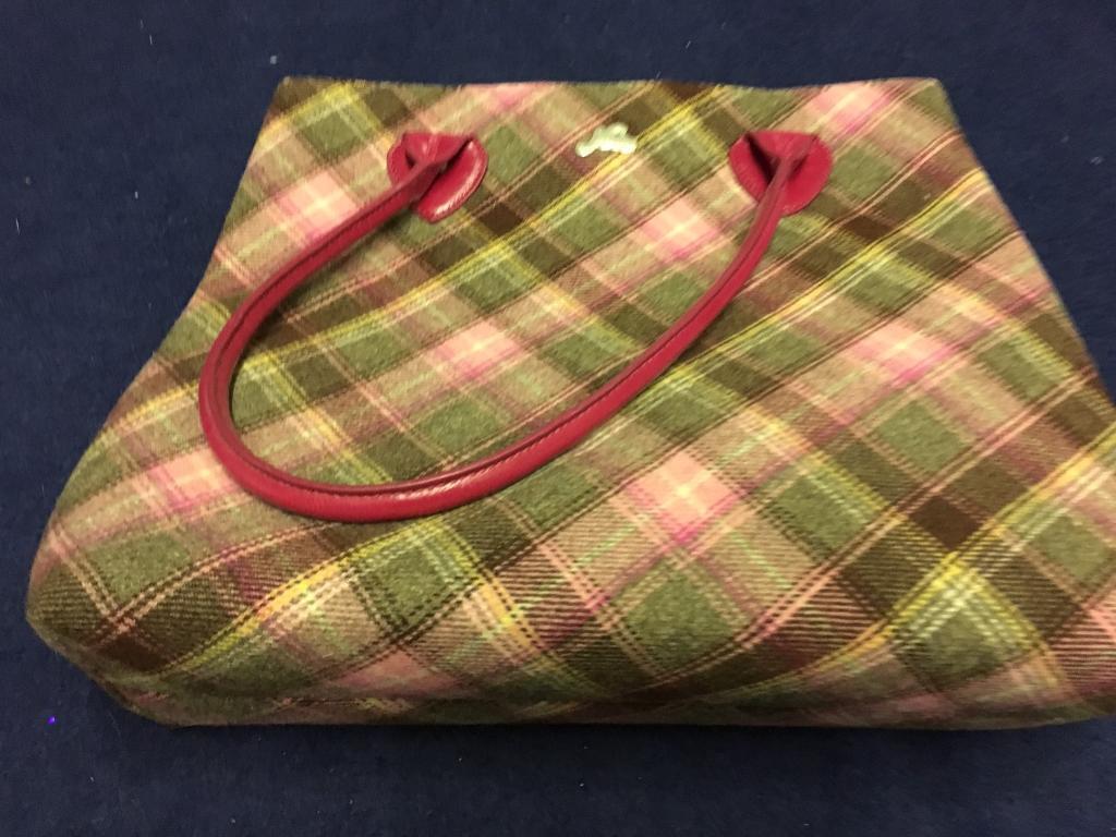 Ness Bag Bundle