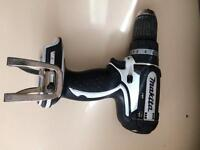 Makita lxt bady only