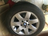 for sale bmw wheels