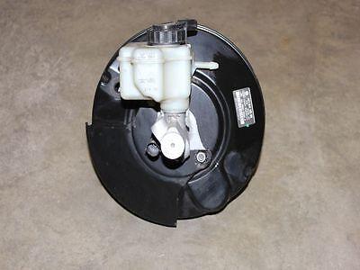 empfehlungen f r bremskraftverst rker passend f r vw golf 5. Black Bedroom Furniture Sets. Home Design Ideas