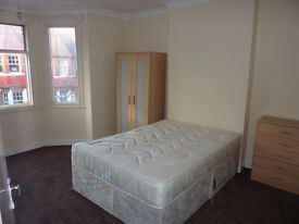 5 bedroom HOUSE for rent in Wimbledon
