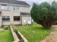 1 bedroom flat in Katrine Terrace, Ellon, Aberdeenshire, AB41 9FU