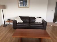 Hosuehold furniture for sale. Will donate for good cause. Must be collected by 8th March