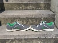 woodworm soft spike golf shoes