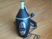 NScessity Wine Cooler/Warmer