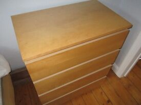 Flat pack assembler, Fitter, IKEA specialists, Corona Mexican pine furniture, TV wall mounting